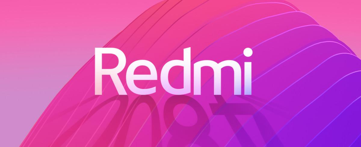 Xiaomi Redmi : un téléviseur 70 pouces sera présenté fin août