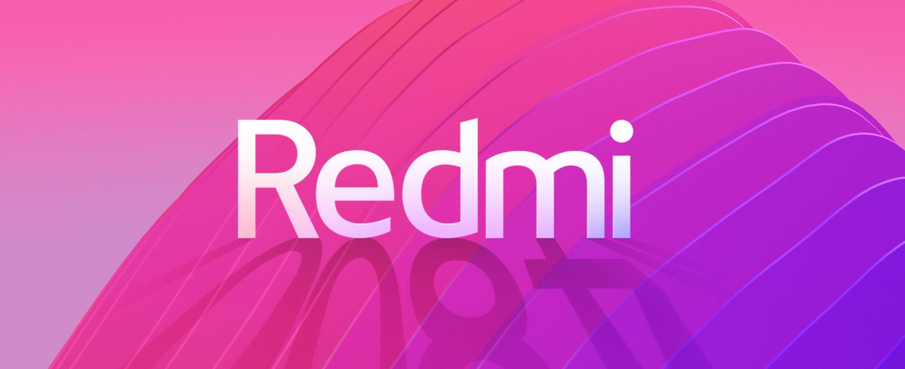 Redmi Pro 2 : Snapdragon 855, trois capteurs et caméra pop-up en rumeur