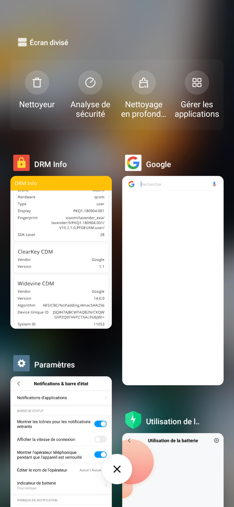 Redmi Note 7 MIUI 10 (3)