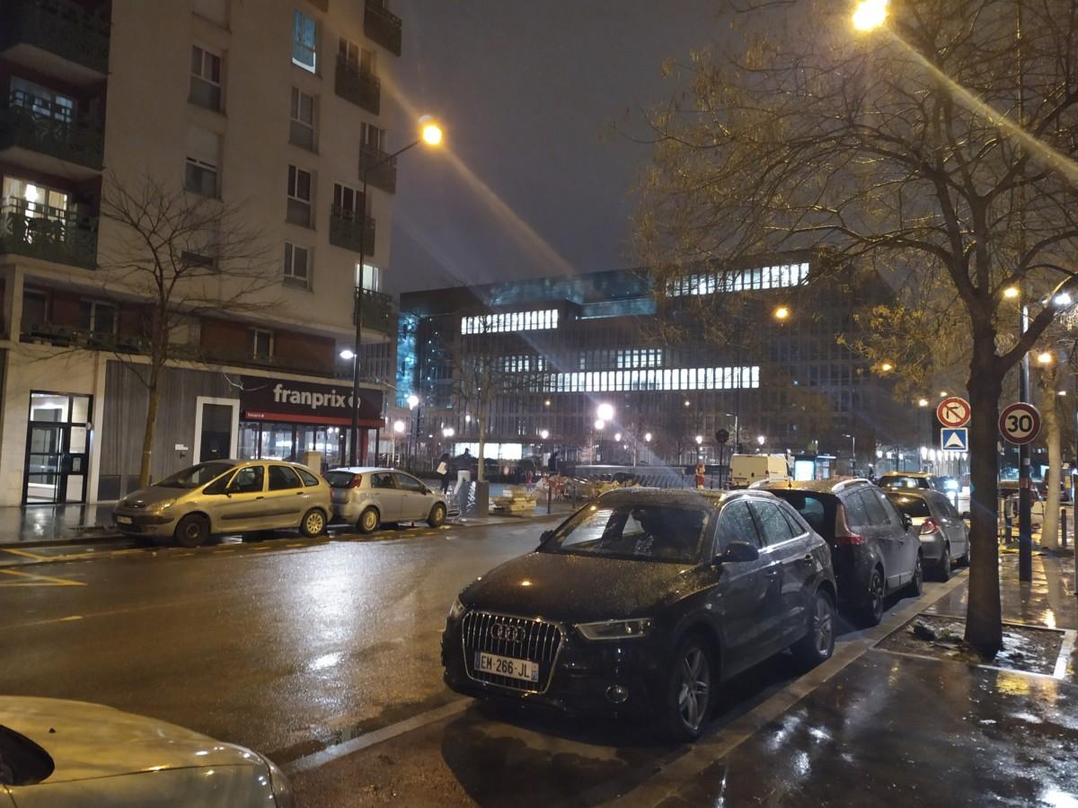 Redmi Note 7 night photos (1)