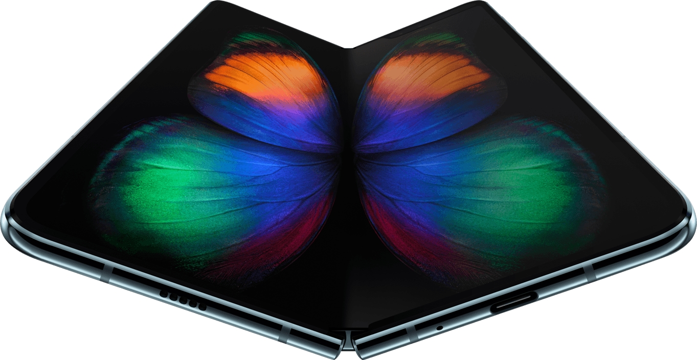 Samsung Galaxy Fold : la nouvelle date de sortie se précise