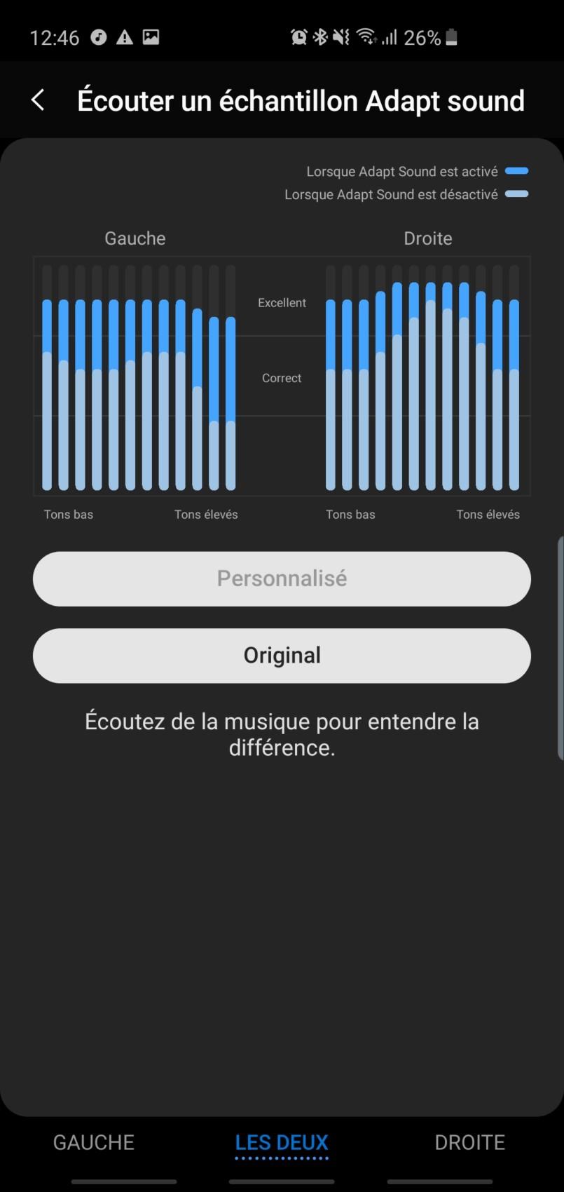 Screenshot_20190308-124631_Adapt sound