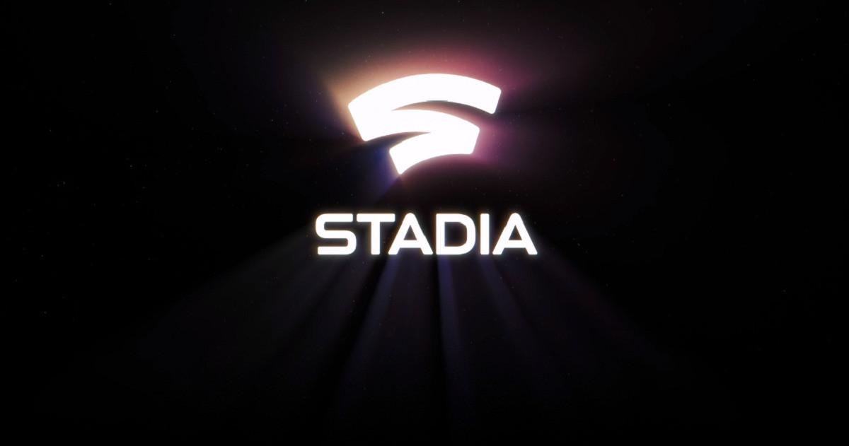 Stadia : le service de jeu vidéo de Google sera présenté en détails ce jeudi