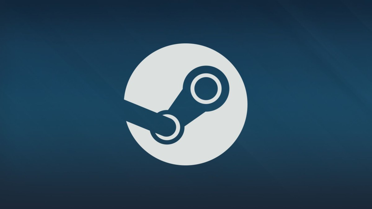 Vos jeux Steam sur Android ? C'est possible en streaming avec Steam Link Anywhere