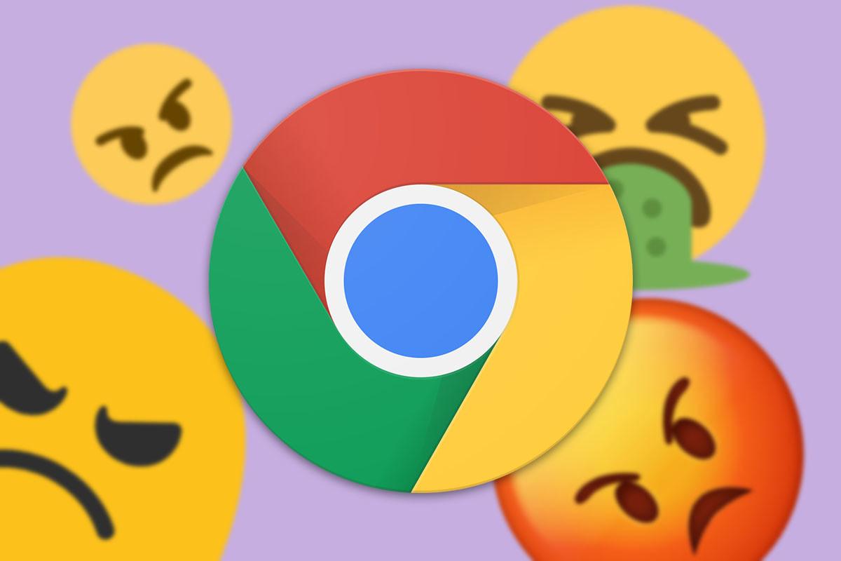 Chrome : vous en avez marre des demandes de notifications ? Google aussi