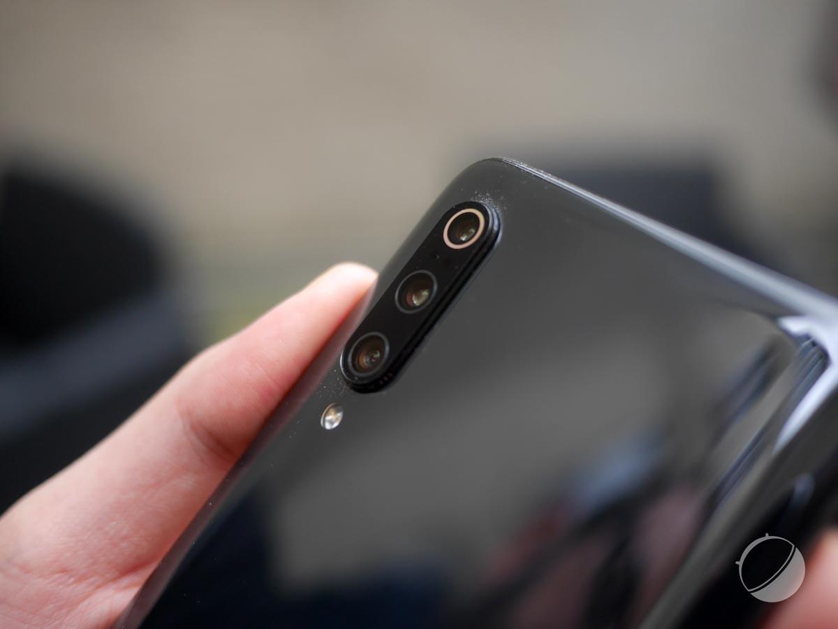Honor 20 vs Xiaomi Mi 9 : lequel est le meilleur smartphone ? – Comparatif