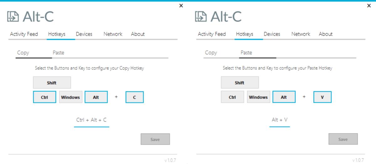 Comment copier-coller du texte entre Android et votre ordinateur (Windows ou MacOS)