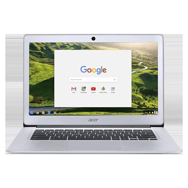Acer Chromebook 14 (CB3-431)