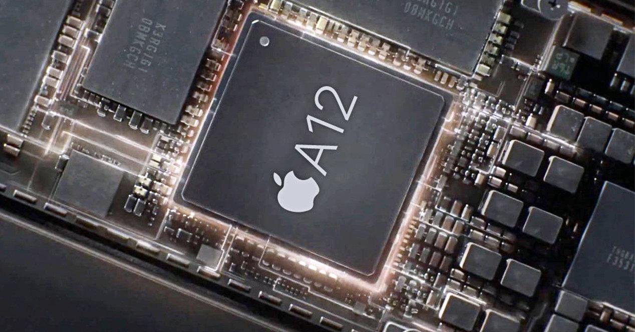 Apple fait la paix avec Imagination : où iront ses puces graphiques ?