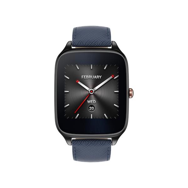 Asus Zenwatch 2