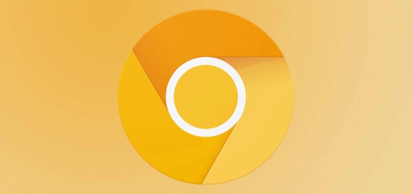 Google Chrome : plus besoin de changer d'onglet pour gérer sa musique