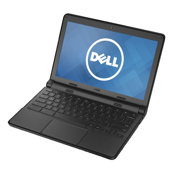 Dell CRM3120
