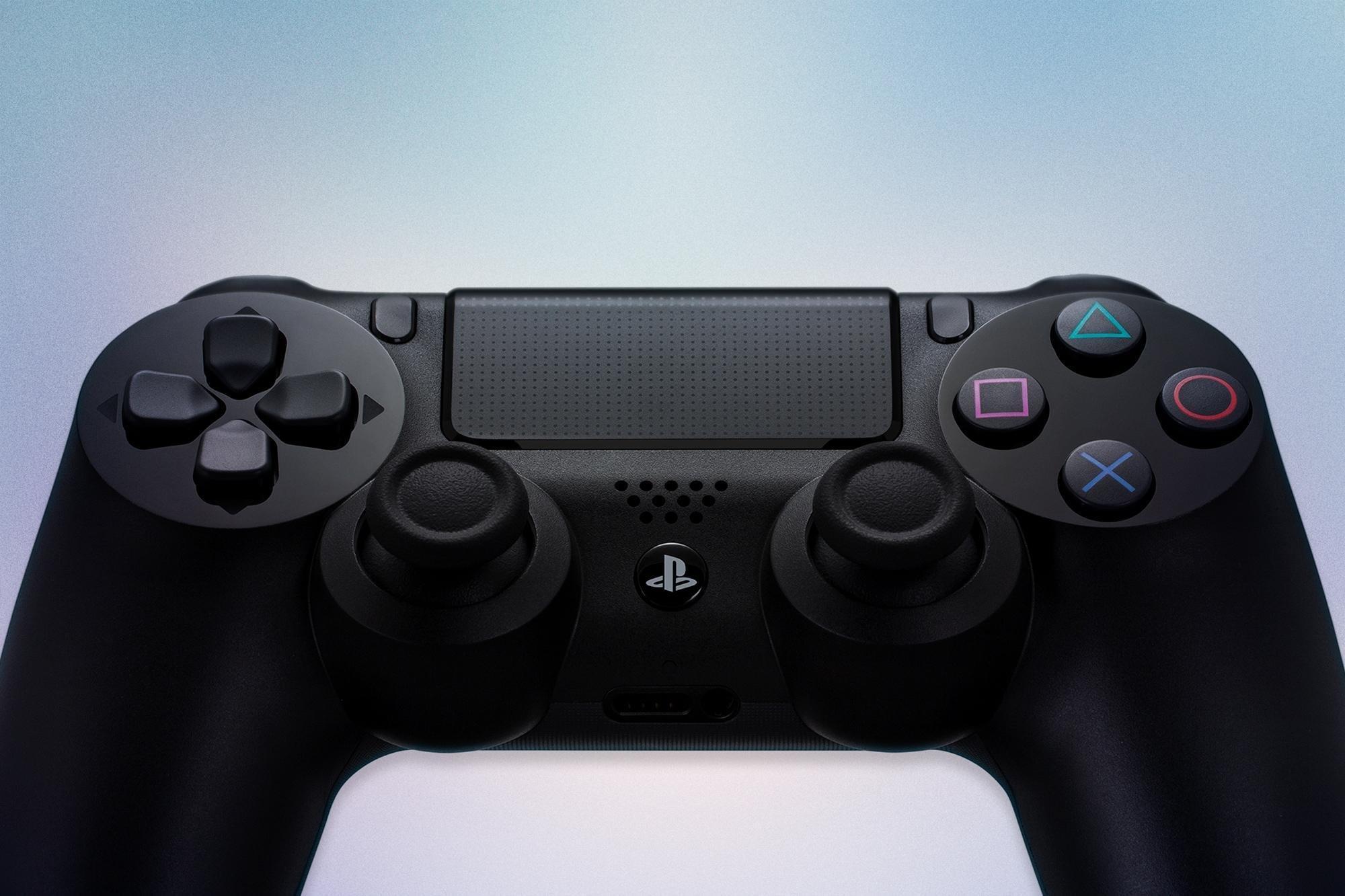 Sony Playstation 5 : première vidéo des performances face à la PS4 Pro