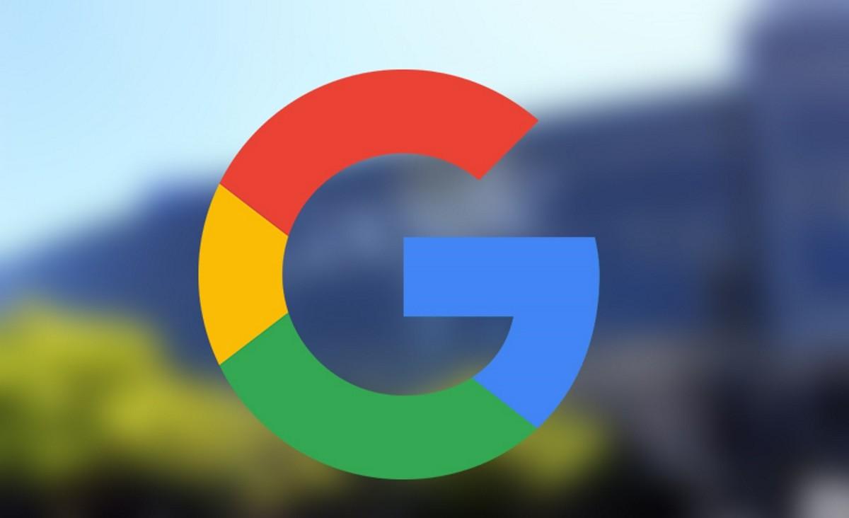 google logo fond 1200 1200x732 - Google aurait sciemment camouflé les paramètres de vie privée sur Android