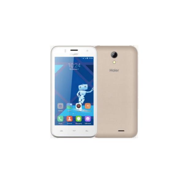 HaierPhone G33