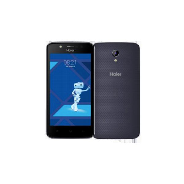 HaierPhone L32