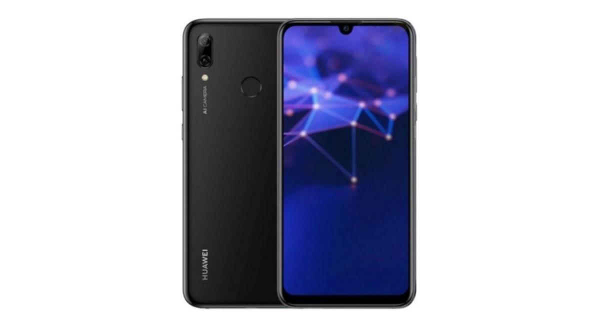 🔥 Bon plan : le Huawei P Smart 2019 descend à 180 euros sur Amazon