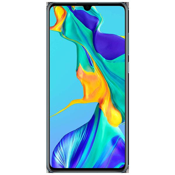 Huawei P30 à 499 €