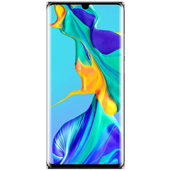 Huawei P30 Pro à 699 euros