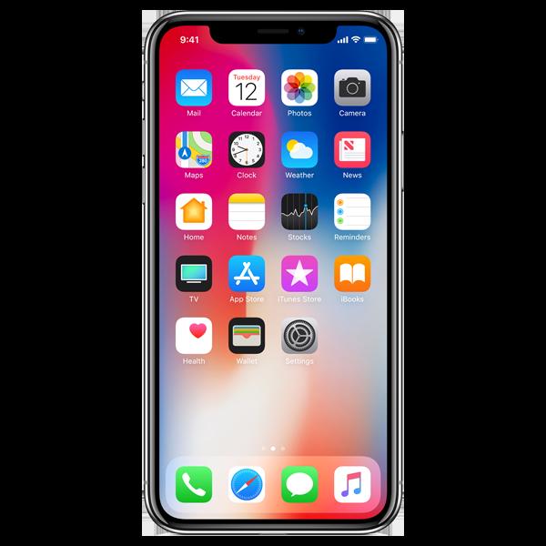 coque iphone x avec tour de cou