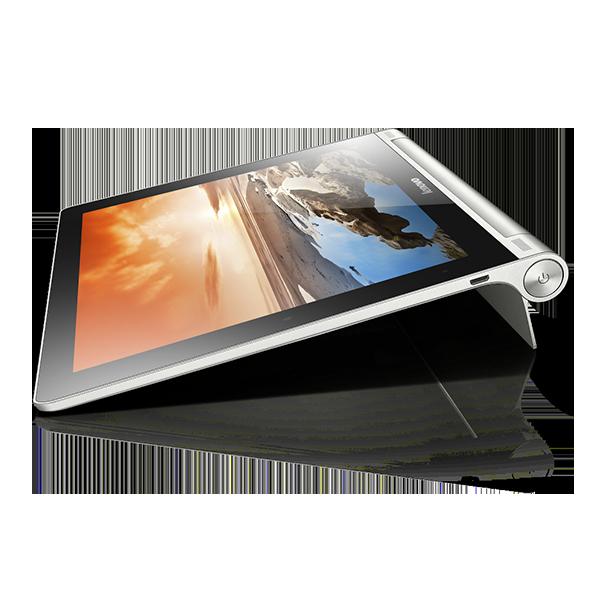 Lenovo Yoga Tablet 2 (8