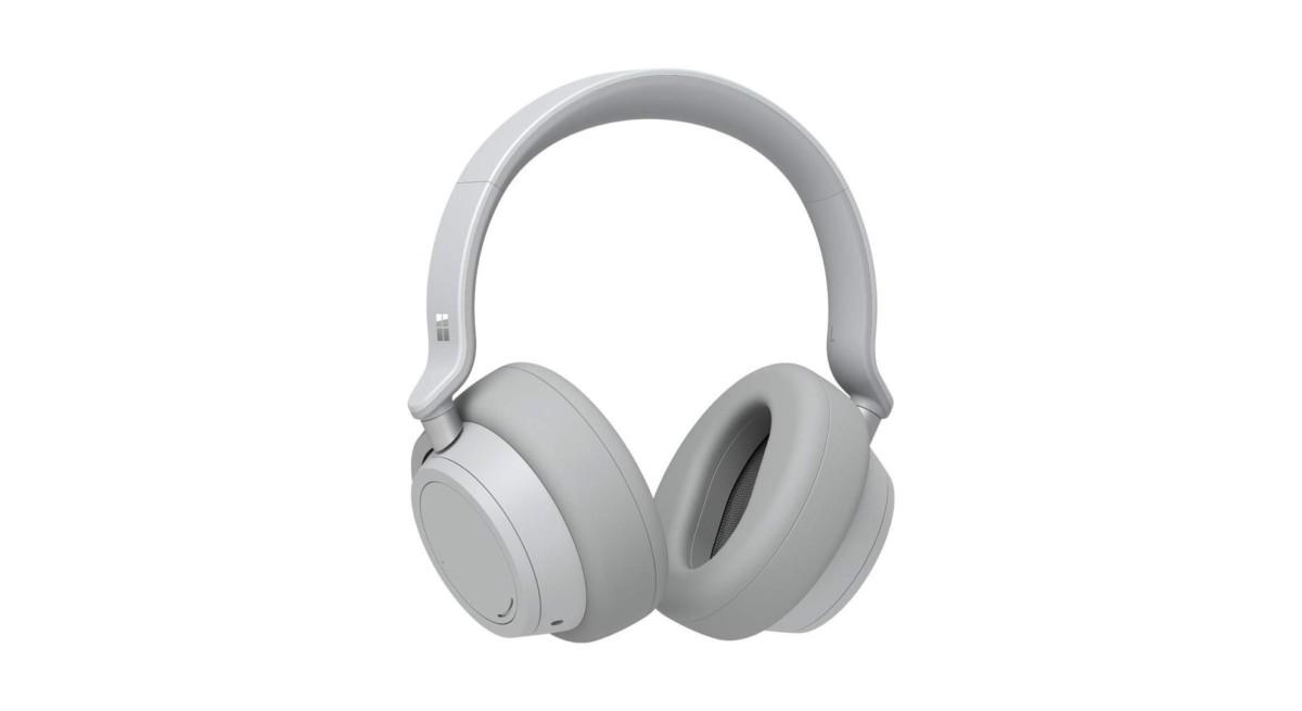 Les 100 euros de réduction qu'il fallait pour acheter le Microsoft Surface Headphones