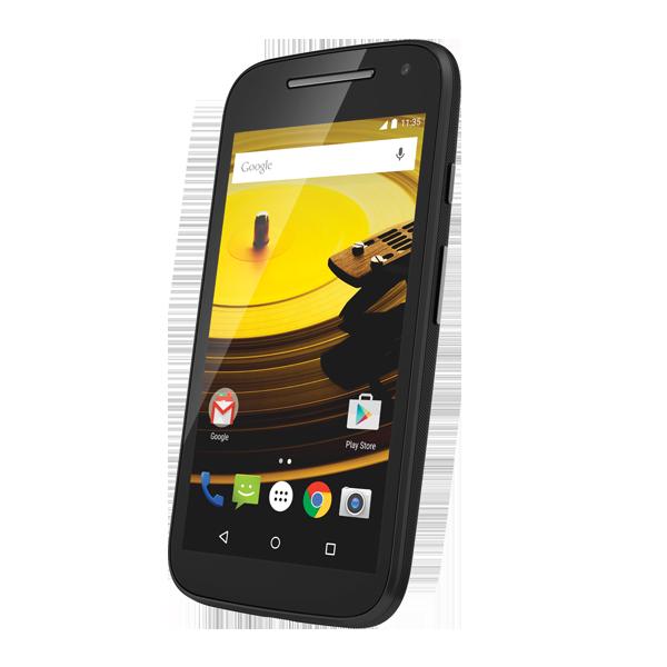 Motorola Moto E (2e gen.)