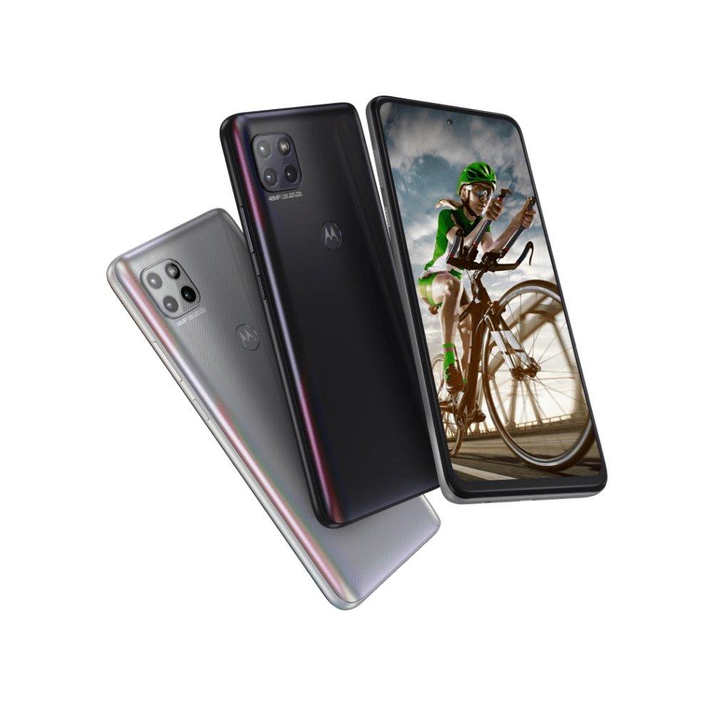 Quel smartphone Motorola choisir en 2021 ? La sélection de la rédaction