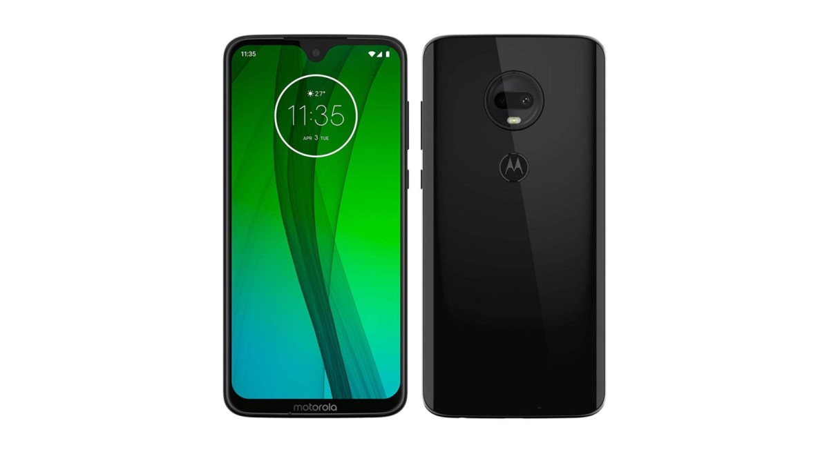 🔥 Prime Day 2019 : toutes les meilleures offres smartphones