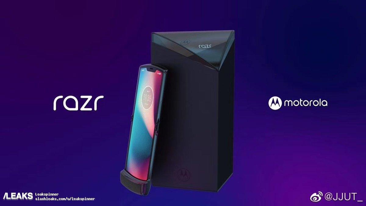 new-motorola-razr-2019-leaks-out-102.jpg