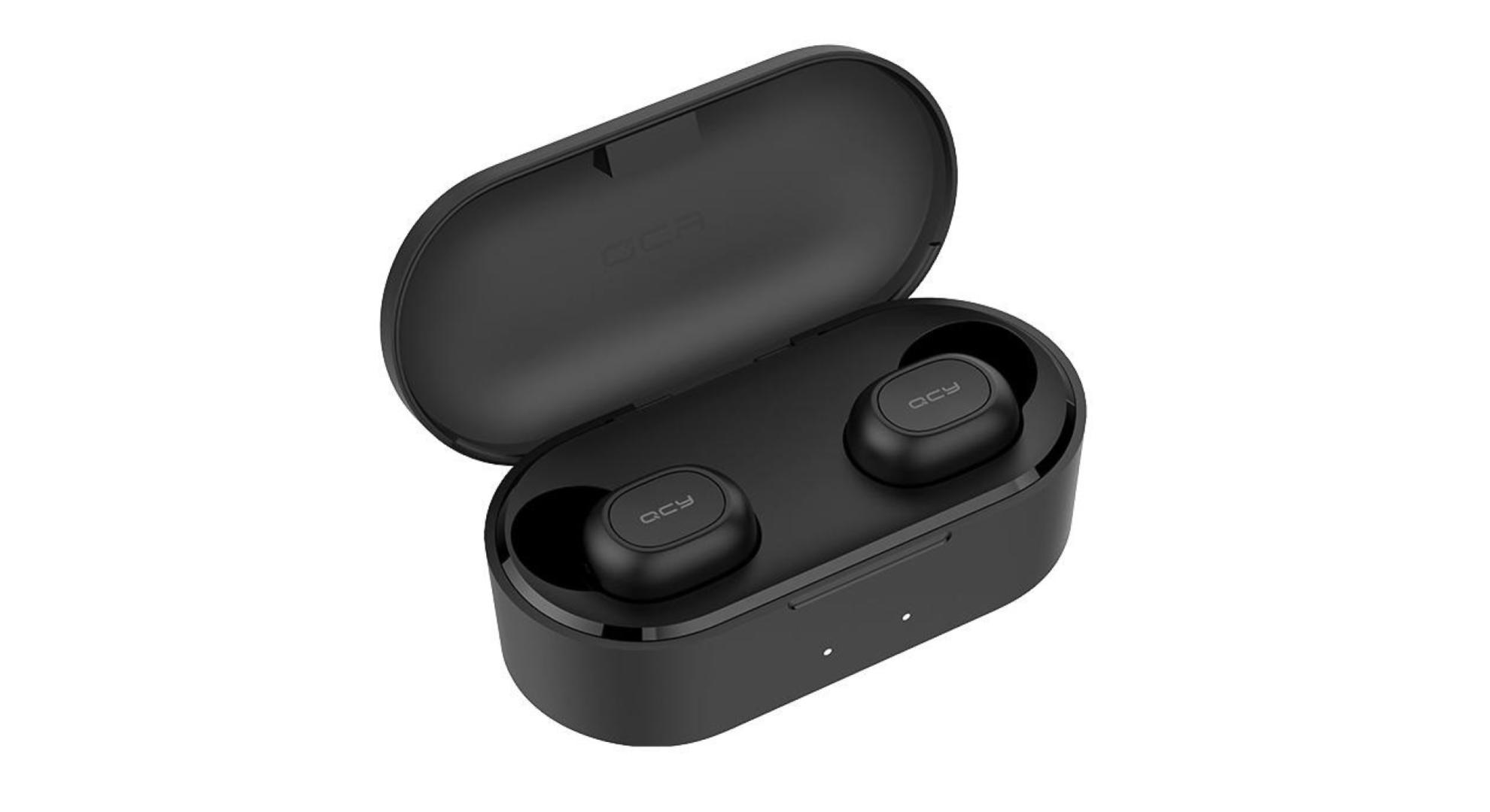 🔥 Bon plan : ces écouteurs sans fil (Bluetooth