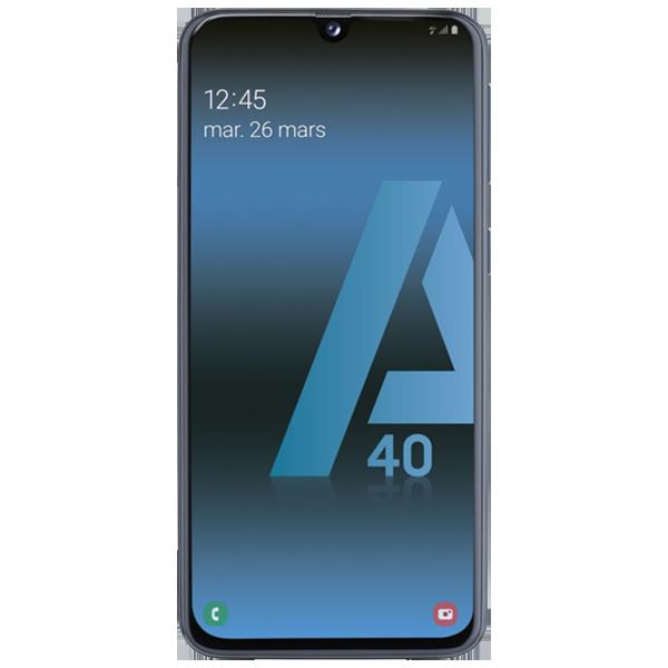 application iphone 8 Plus localiser un portable