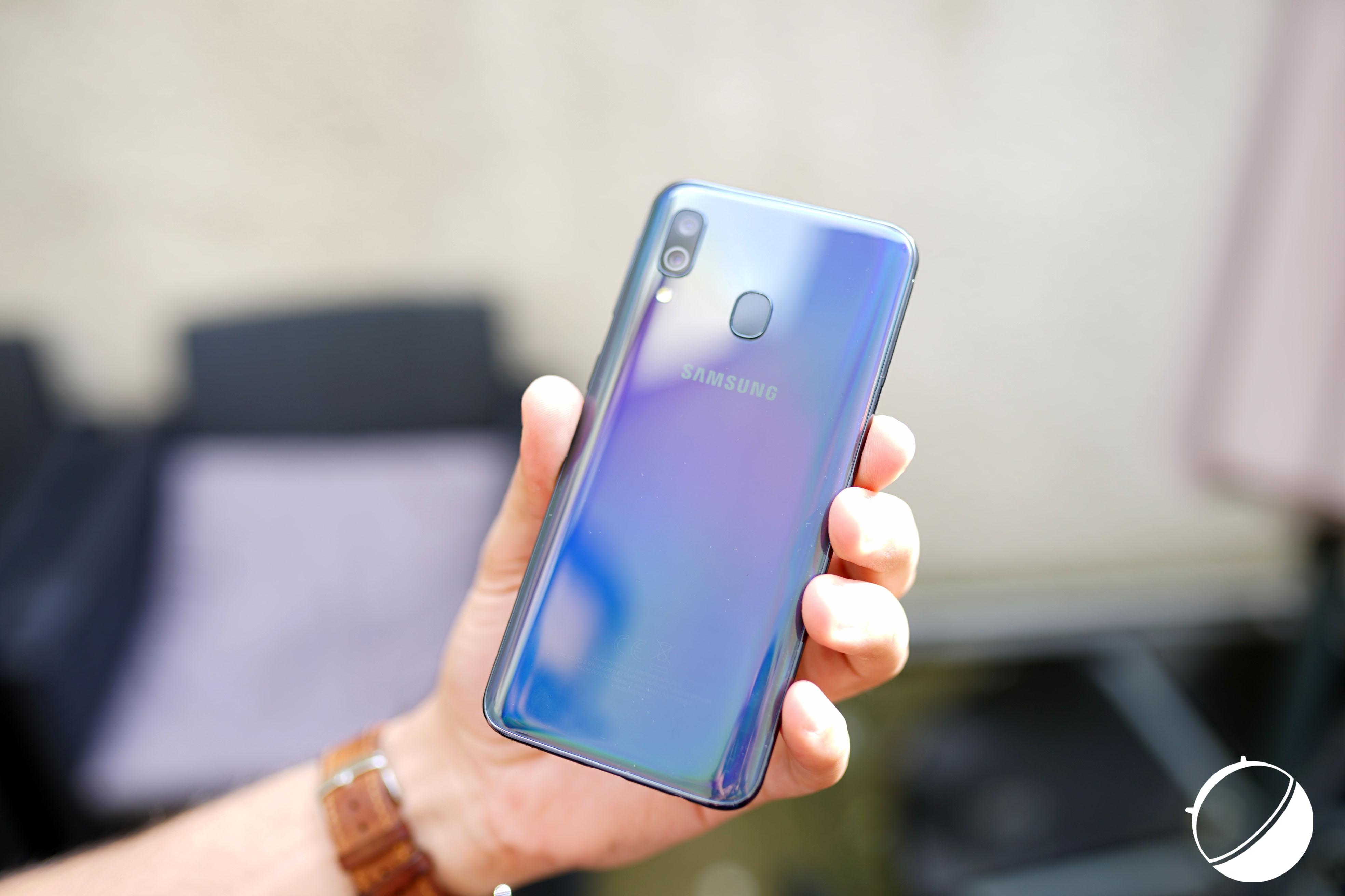 comparatif smartphone moins de 300 euros