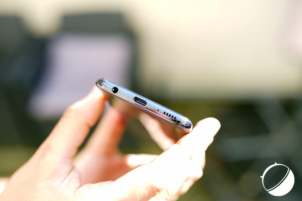 Recharge USB-C sur Android, PlayStation 5 en partie dévoilée et Mate 30 Pro avec le Play Store – Tech'spresso
