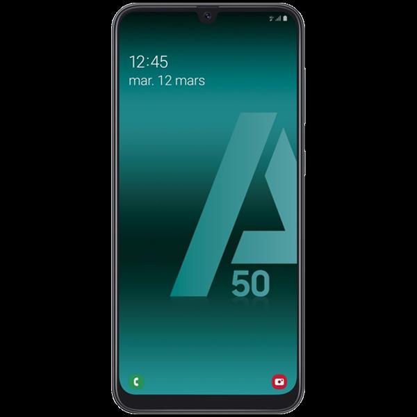 342bb0ec20968 Samsung Galaxy A50 : Prix, fiche technique, test et actualité ...