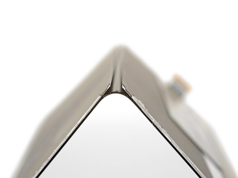 Samsung Galaxy Fold : iFixit le démonte et expose toutes ses faiblesses