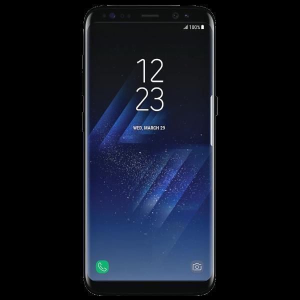 Samsung Galaxy S8 Prix Fiche Technique Test Et Actualite