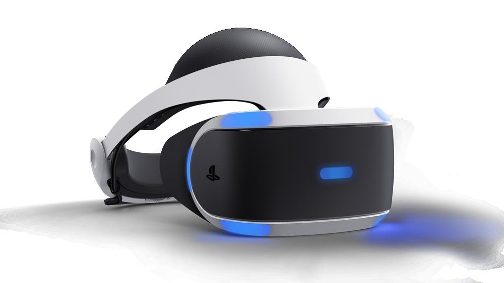 invaincu x meilleur site choisir le plus récent Sony VR