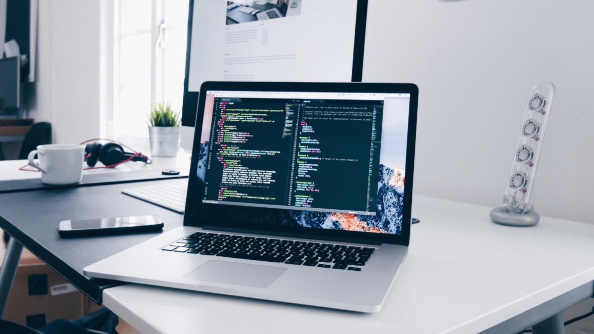De Python au développement web ou mobile : promotions sur les formations pour les French Days