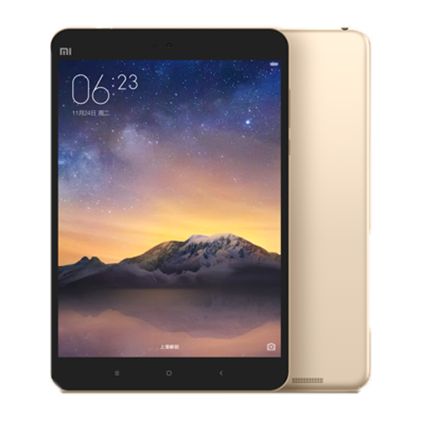 Xiaomi Mi Pad 2 Tablet