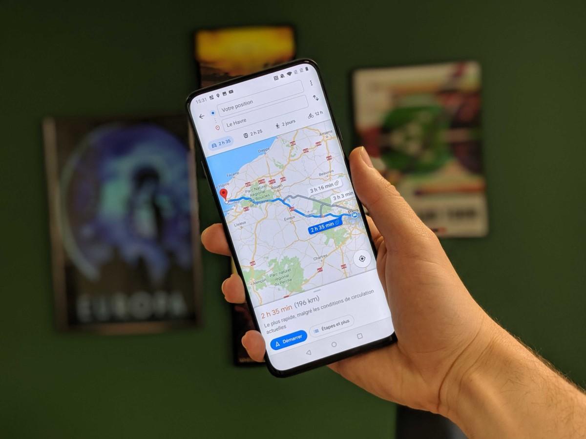 iPhone GPS branchement femme séparée datant de quelqu'un