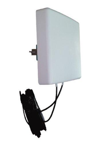 Passer de l'ADSL à la 4G : notre guide pour booster sa connexion à la maison