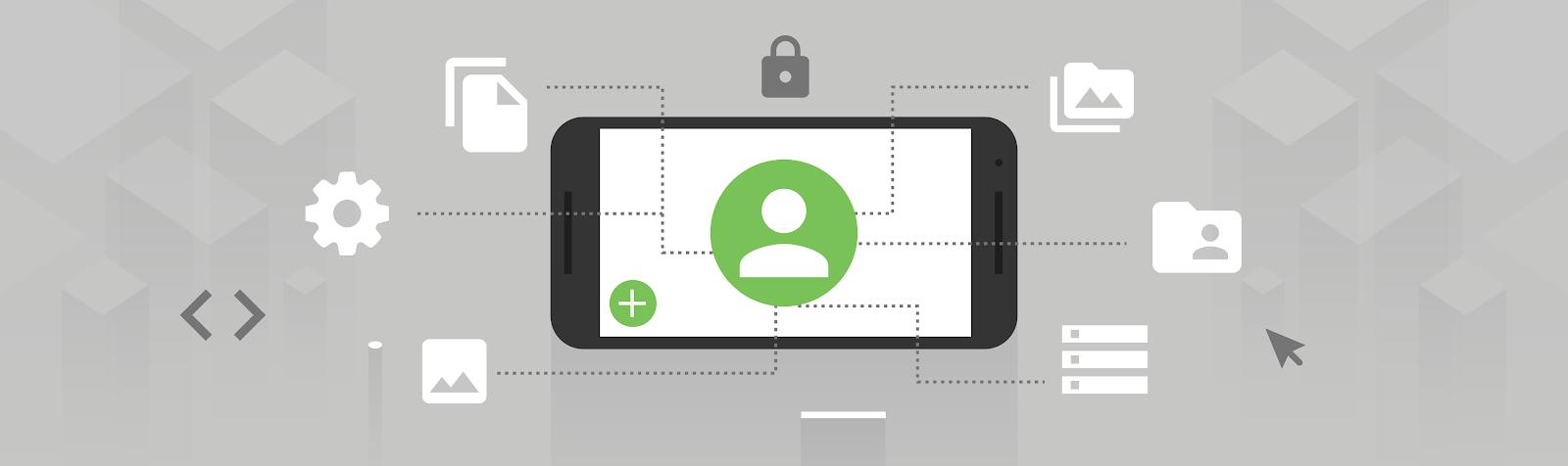 Qu'est-ce que le « Scoped Storage » d'Android Q ?