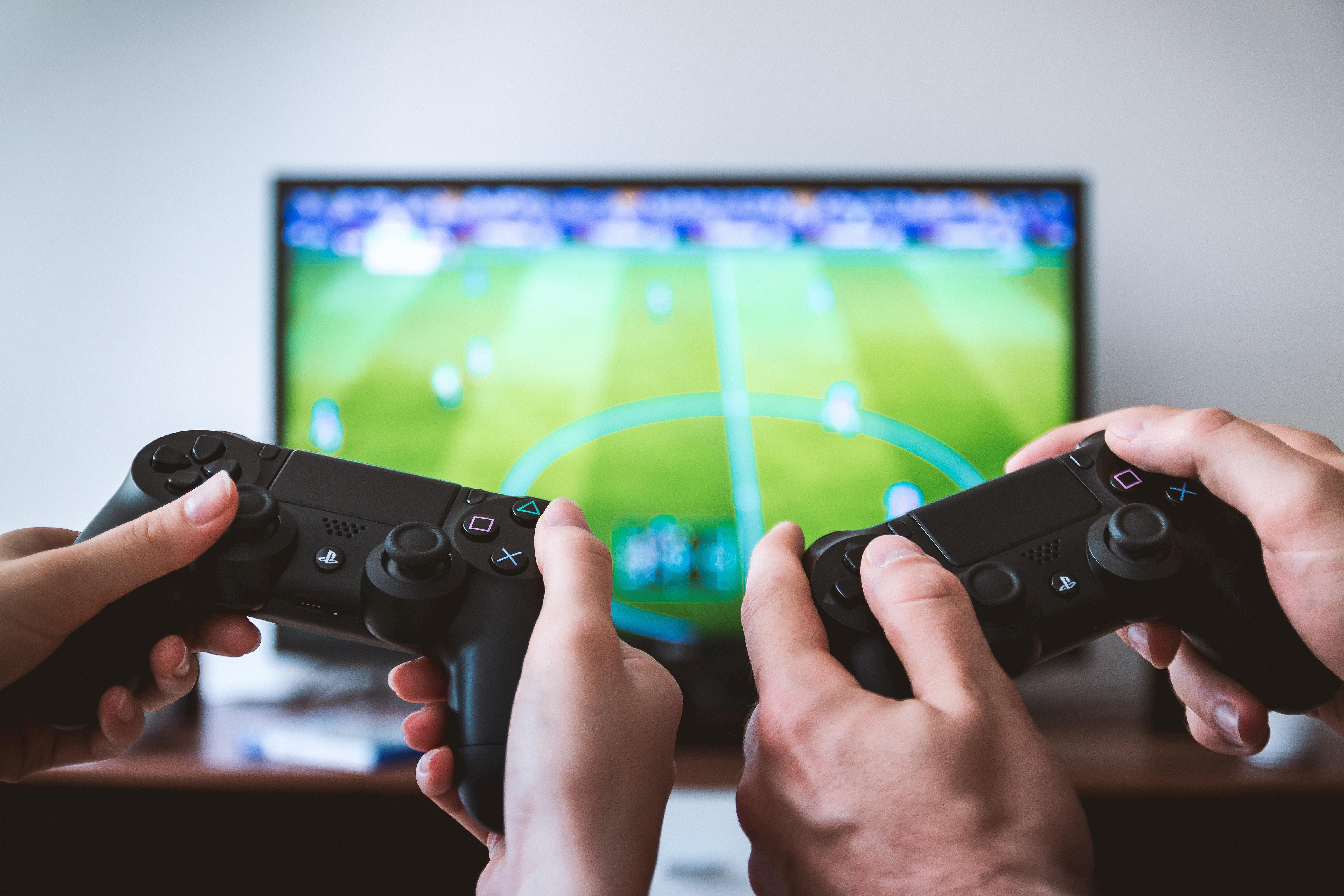 🔥 Soldes 2019 : les meilleurs bons plans jeux vidéo (Xbox One, PS4 et Switch)