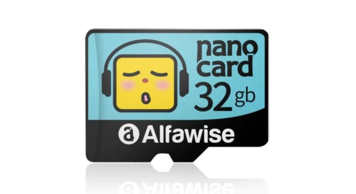 🔥 Bon plan : une sélection de microSD (U1/U3, Classe 10) à partir de 3,87 euros