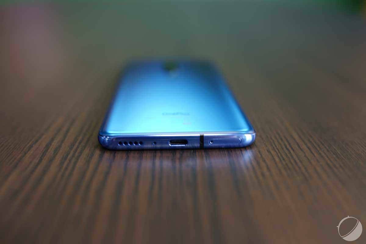 Samsung Galaxy A80 vs OnePlus 7 Pro : lequel est le meilleur smartphone ? – Comparatif