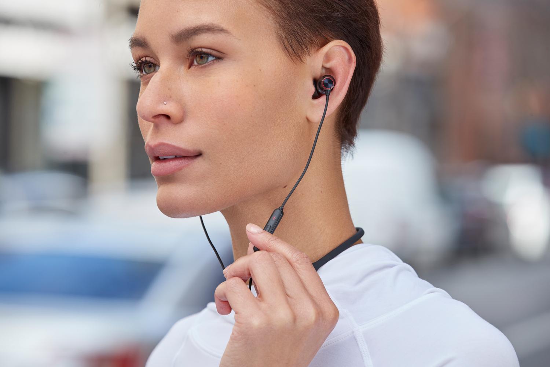 OnePlus Bullets Wireless 2 : les écouteurs sans fil aussi