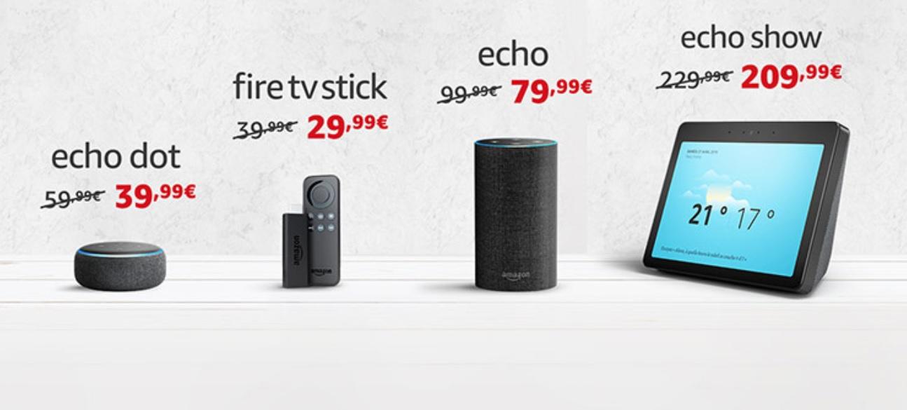 ba152a283f061 De plus, obtenez gratuitement un abonnement de 90 jours à Amazon Music  Unlimited pour tout achat d'un produit de la gamme Echo.