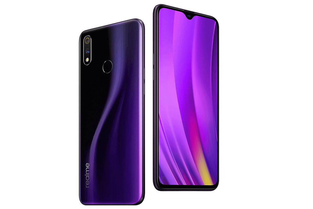 Le Realme 3 Pro sera officiellement présenté en France le 24 mai prochain. Ce smartphone et cette marque devraient ainsi venir marcher sur les plates-bandes de Xiaomi Redmi.