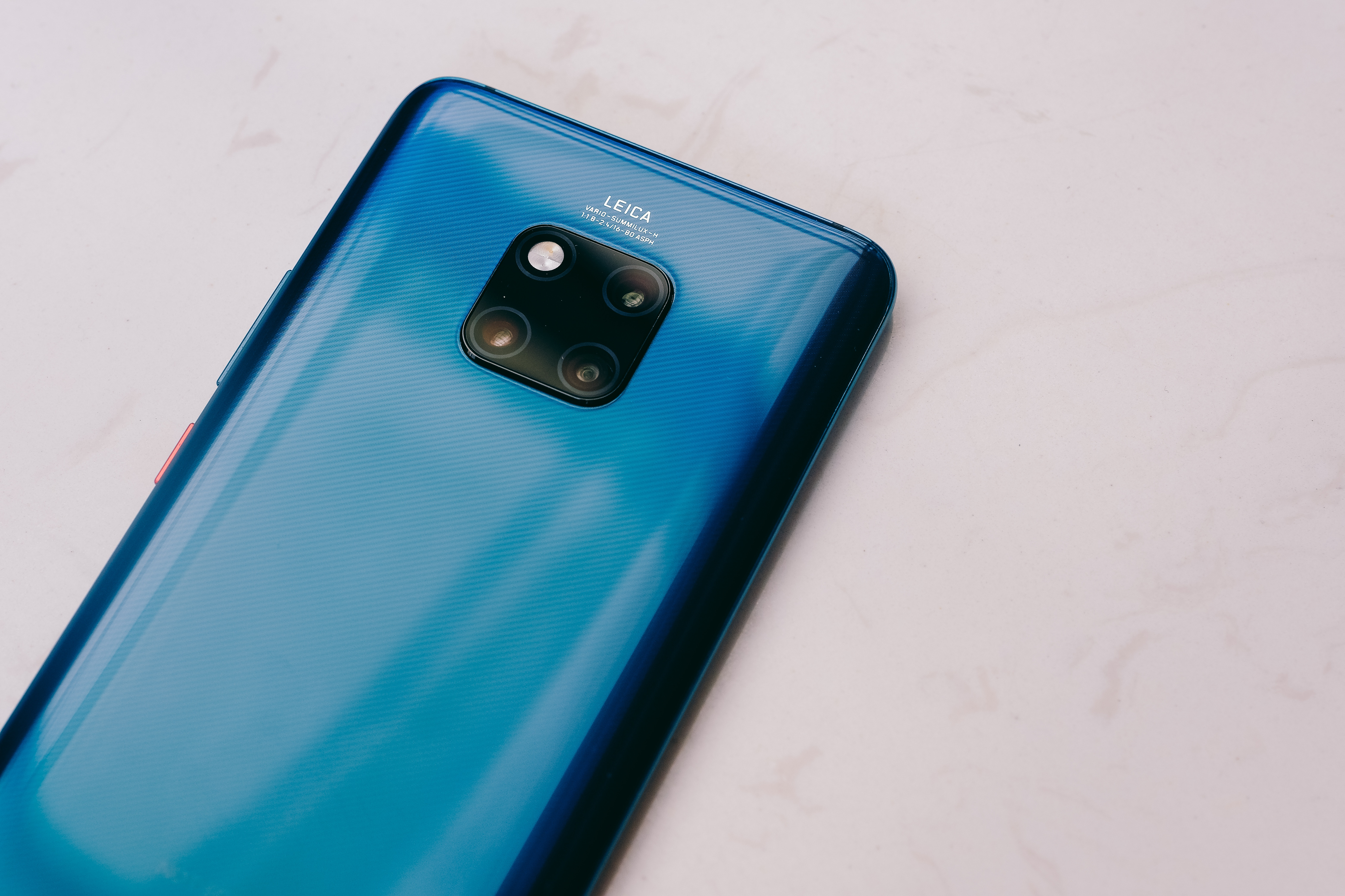 1e34a725b59b8 Rien ne va plus »   Huawei se rapproche de Samsung